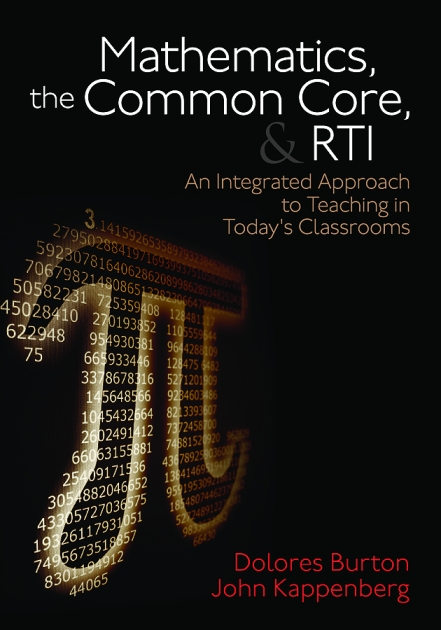 Burton_Mathematics_the_Common_Core_and_RTI