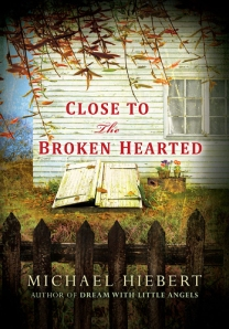 Close_Broken  by Michael Hebert